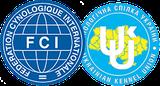 питомник FCI - UKU